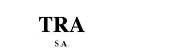 Altravota